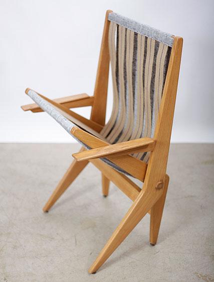 Dutch – Folding Chair