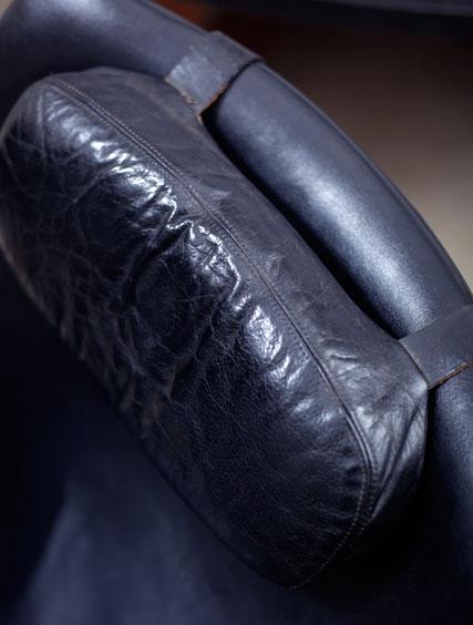 Ib Kofod-Larsen – Seal Chair