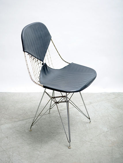 Charles Eames – DKX
