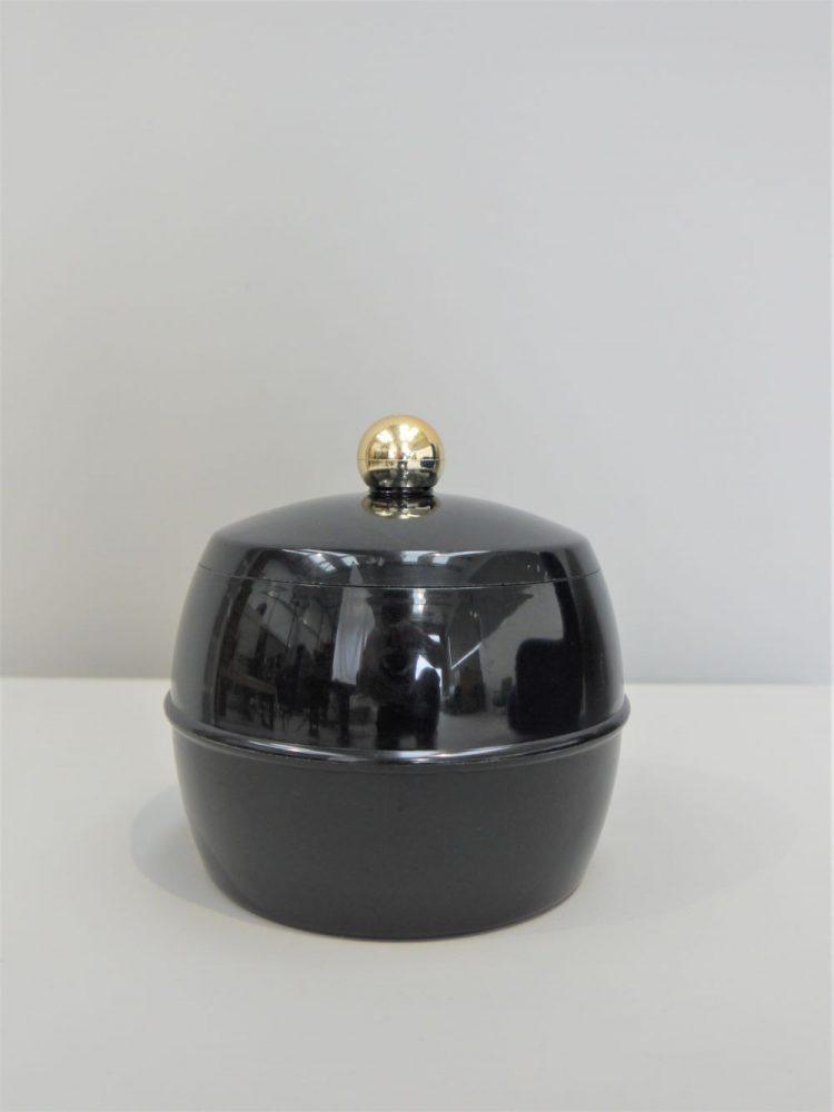 Insulex – Ice Bucket