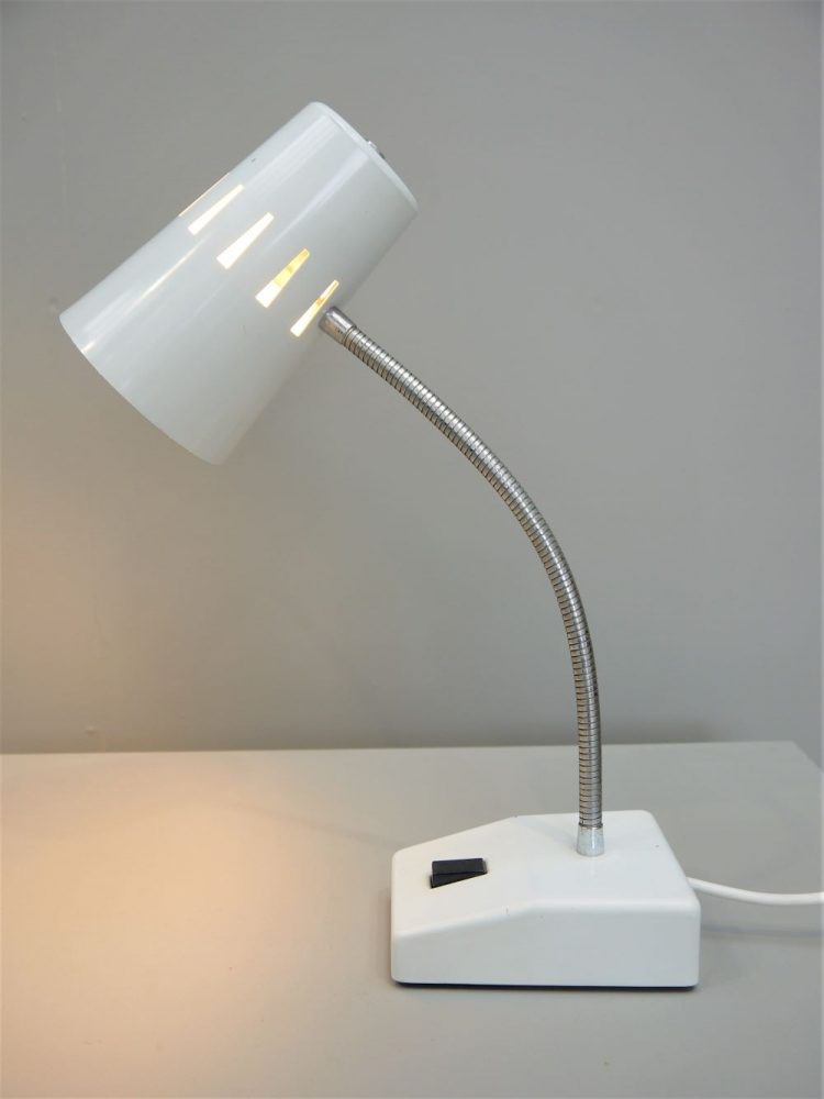 Pifco – Model 981 Side / Desk Lamp