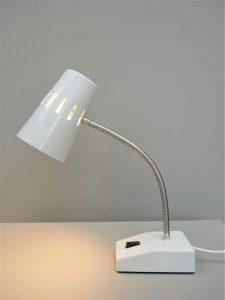 Pifco – Model 981 Side / Desk Lamp