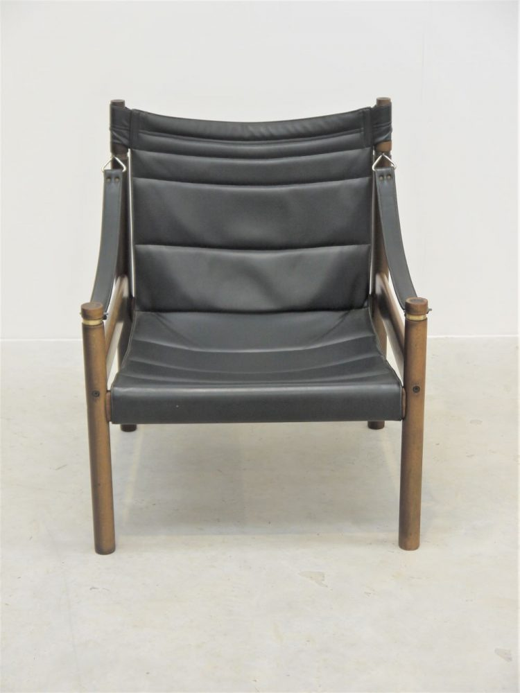 Danish – Safari Sling Chair