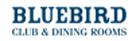 Bluebird Club