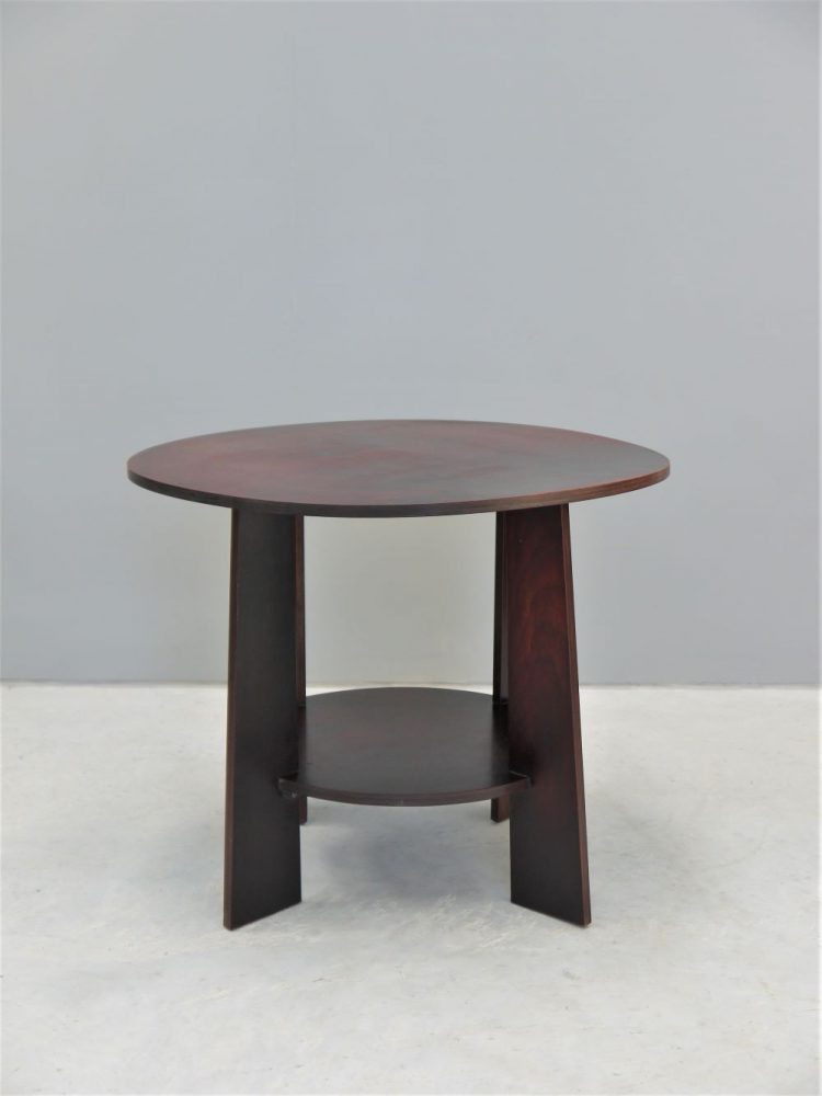 Gerald Summers Style – Coffee / Side Table