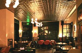 Clubhouse Chamonix