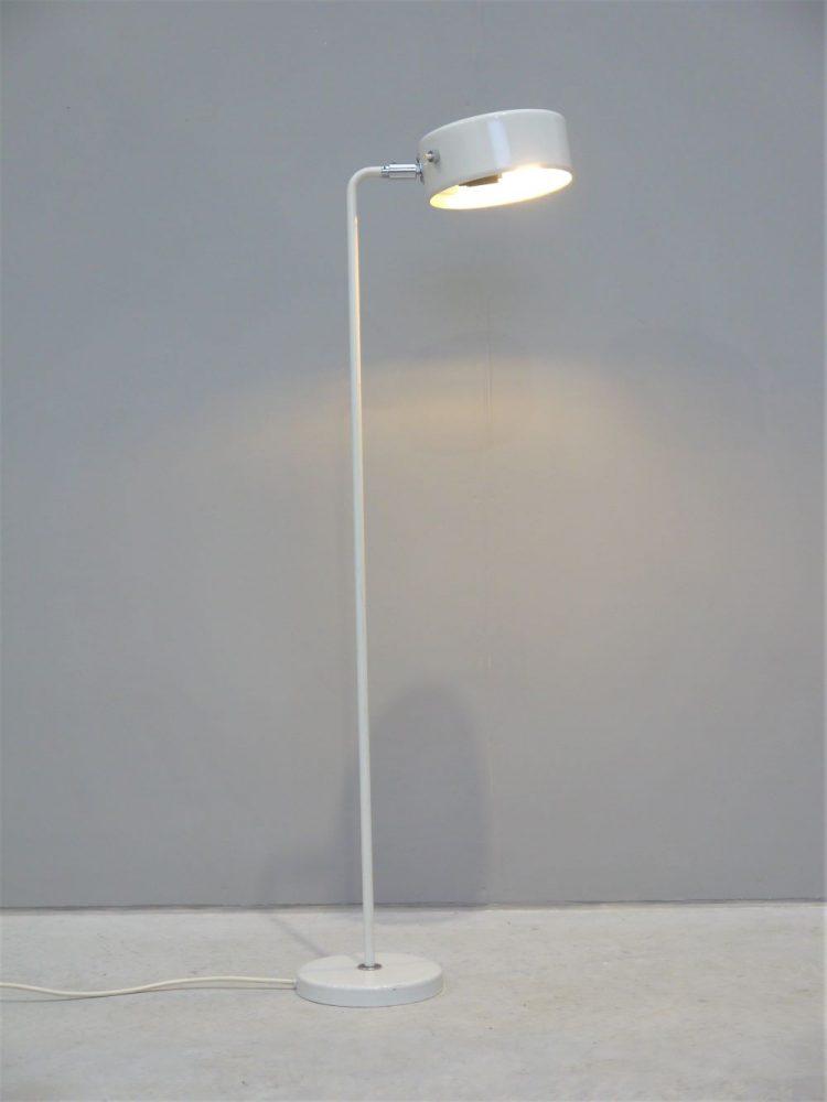 Swedish – OMI Floor Lamp
