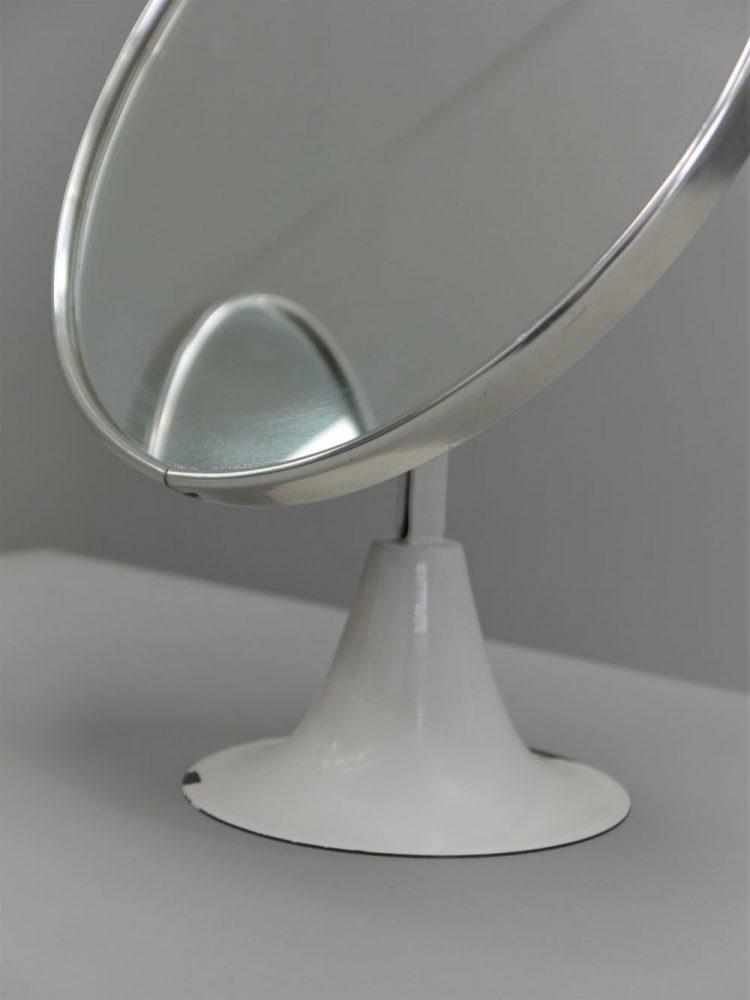 Robert Welsh & Owen Thomas – Durlston Designs Vanity Mirror